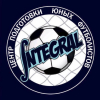 Интеграл -Т10