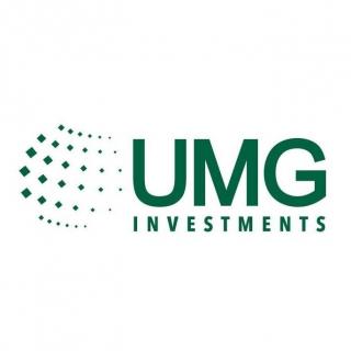 UMG-INTECH