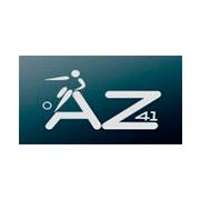 AZ-41