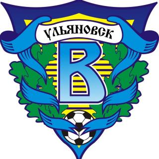 СШОР Волга