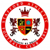 Stafford Athletic