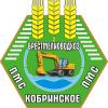 Кобринское ПМС