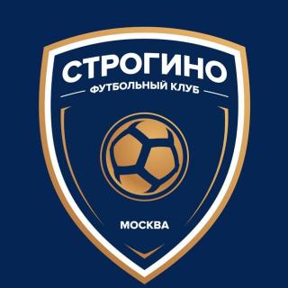 Сайт футбольного клуба строгино москва ночные клубы москвы дягилева