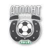 Атлант (г.Тосно) 03-04