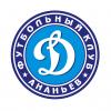 Динамо (Ананьев)