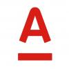 Альфа-банк-2