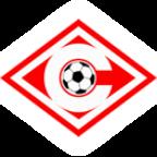 ФА Спартак 2008