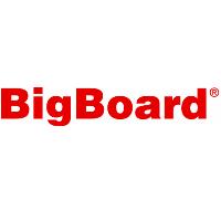 BIG BOARD