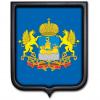 Золотое Кольцо (Костромская область)