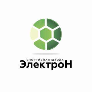 Электрон (г. Великий Новгород)