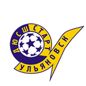 Старт 2010-2
