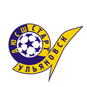 Старт 2009-9 шк