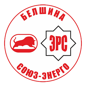 Белшина-Союз-Энерго