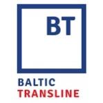 Baltic Transline