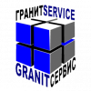 Granitservice.by