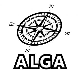 Алга (Уфа)