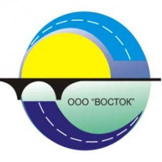 Восток (Кызыл)
