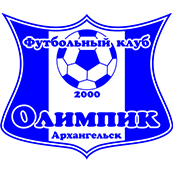 Олимпик (Архангельск)