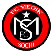 Логотип команды