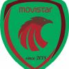 Movistar Futsal Club Yerevan