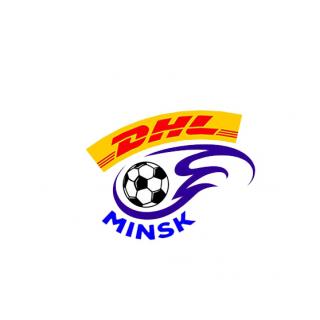 DHL Minsk
