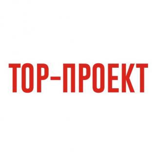 Тор-Проект