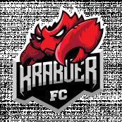 FC KRABVER