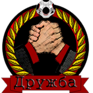 Дружба СПб