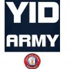 BOBR YID ARMY