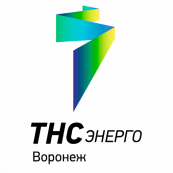 ТНС энерго