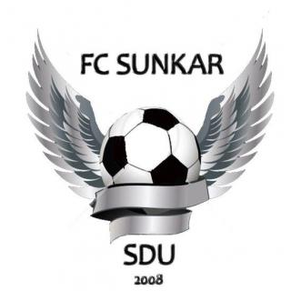 SUNKAR