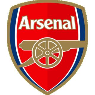 Arsenal F C