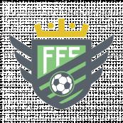 FC Falcons