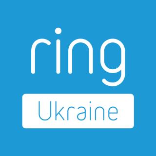 RING UKRAINE