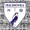 ФК МАЛИНОВКА-4