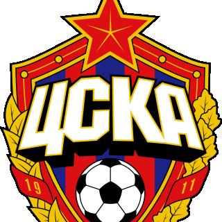 ЦСКА (Москва) 2010