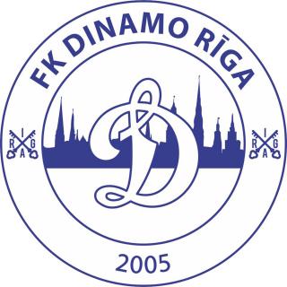 FC Dinamo (Riga)