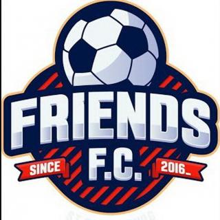 FC Friends 2010