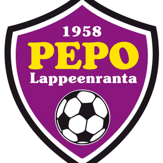 IPS/PePo (Finland)