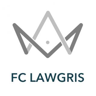 FC LAWGRIS