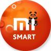 МФК Mi Smart