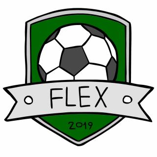 MFC FLEX