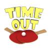 Timeoutclub.by