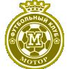 ФК МОТОР