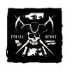 Духи пиратов