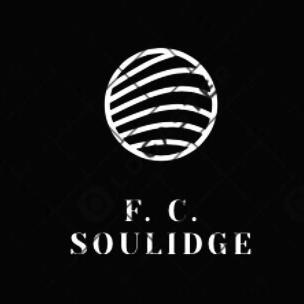 FC Soulidge