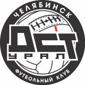 ФК ДСТ-Урал