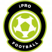 iPRO FOOTBALL