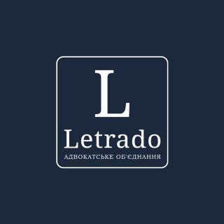 LETRADO