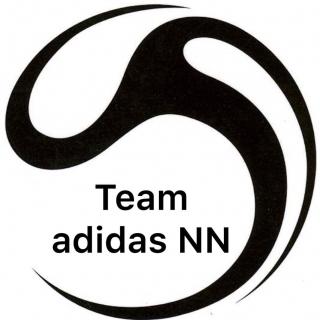 Team adidas NN